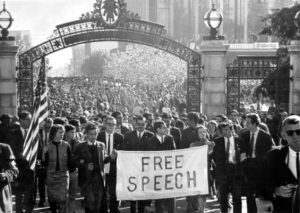 free-speech-movement-berkley