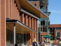 Honors College Releases Survey, Dump Calhoun? – Alexander Cullen