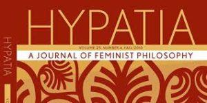 Hypatia, Rachel Dolezal, and Transracialism