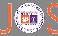 Clemson University's Reckless Harassment and Discrimination Policies -Zachary Faria