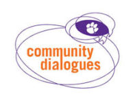 "A Freshman's Experience with the CU 1000 ""Community Dialogue"" -Mary Grace Drwal"