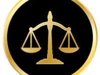 Opinion: Fundamental Truths about the Jaren Stewart Case -William Corbin