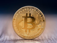 Uncle Sam's Next Target: Bitcoin? -Miller Hoffman